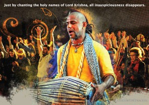 Quotes-by-Bhakti-Charu-Swami-on-Chanting-the-Holy-Names